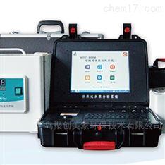 吉大小天鹅便携式水质分析系统