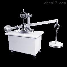 土工布厚度仪|厚度测量仪|厚度测试仪|厚度检测仪|土工布厚度|数字式测厚仪