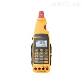 Fluke 773美国福禄克(Fluke)毫安级过程校验仪钳型表