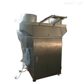 融雪冷藏型降水降尘自动采样器HC-CYQ380