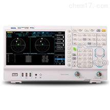 RSA3000系列实时频谱分析仪