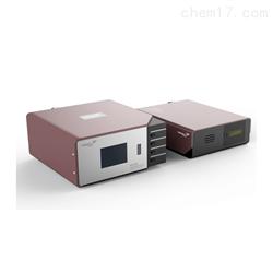 MQW-5105/MQW-5105(G) 汽车排放气体测试仪