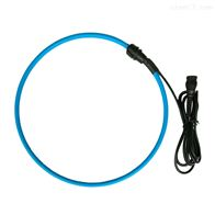 罗氏线圈电流传感器
