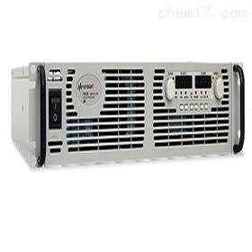 美国安捷伦(Agilent)直流电源N8738A