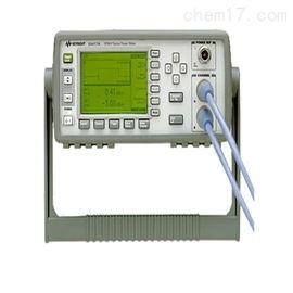 E4416A美国安捷伦(Agilent)E4416A EPM-P系列单通道功率计