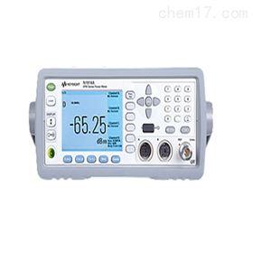 N1914A美国安捷伦(Agilent)N1914A EPM双通道功率计