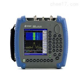 N9340B美国安捷伦(Agilent)手持式频谱分析仪