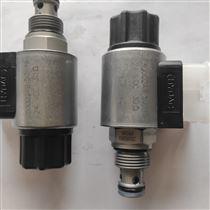 WSM06020Z-01M-C-N电磁换向阀贺德克HYDAC电磁阀