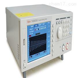 TH2883常州同惠TH2883线圈匝间绝缘测试仪