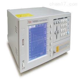 TH2882AS-5常州同惠TH2882AS-5线圈匝间绝缘测试仪