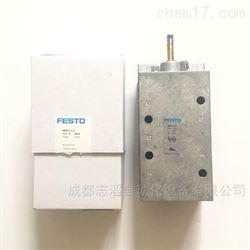 MFH-5-1/2费斯托电磁阀