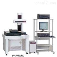日本三丰178系列进口CNC表面粗糙度测量仪