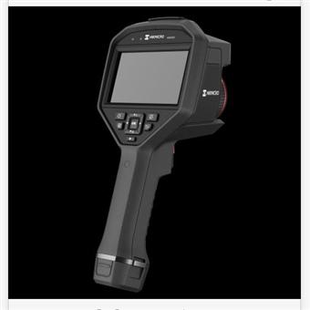 HM-TP76-25SVF/W海康微影/威视HIKMICROP76 红外热成像仪