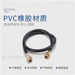 济源bng-20 1000防爆挠性连接管厂家价格