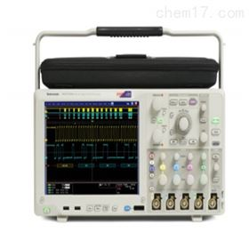 DPO5034混合信号示波器美国泰克