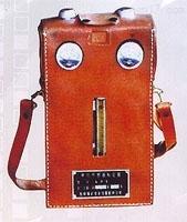 甲烷传感器标志器  厂家