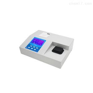 紫外测油仪HCQ-CY104