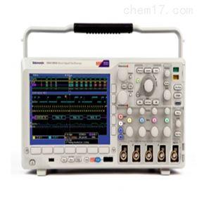 MSO3034混合信号数字示波器