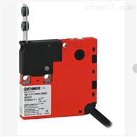 TQ1-1202SG024-5000安士能EUCHNER安全开关