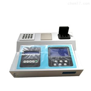 一体式COD水质测定分析仪检测仪HCQ-COD107