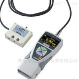 ZTA-DPU-50N日本进口IMADA传感器分离型ZTS-DPU-50N