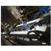 DX-YXQG岩心切割机采泥器配套设备