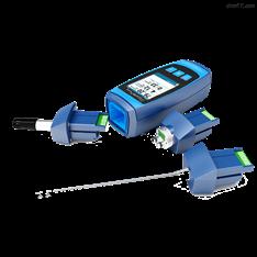 多功能测量仪CAPBs(屏显型)
