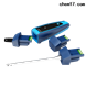 多功能测量仪CAPBs(基础型)