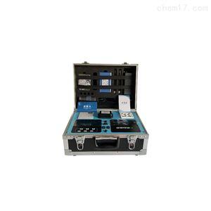 便携式高锰酸钾水质分析检测仪HCQ-CODMn113