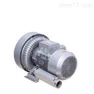 高压力除尘器风机销售厂家