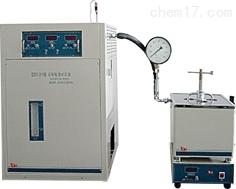 /石油产品实际胶质测定仪  厂家