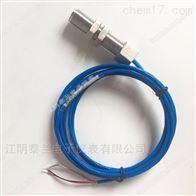 CS-1/CS-1-G-100-02-01磁阻转速传感器 江阴