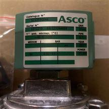 SCG353G044 24VDC美国ASCO阿斯卡膜片电磁阀