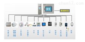 安科瑞壁挂式配电室电力监控设备