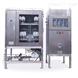 工业化制备液相色谱防爆系统
