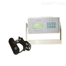 XNC-100A透光率计