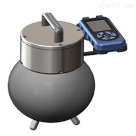 XH-3028球型中子剂量率仪(雷姆仪)
