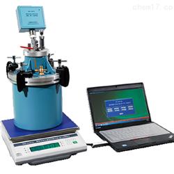 YJC-TYC-WBR新拌混凝土水胶比测定仪现货 库号:M403799