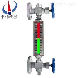 ZW-UGS高温高压石英管液位计