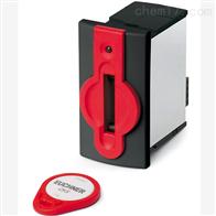 CKS-A-L1B-SC-158081安士能EUCHNER CKS钥匙适配器