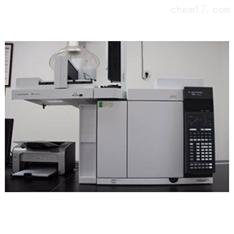 回收废旧安捷伦气相色谱仪收购实验设备仪器