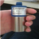 進口德國Microsonic超聲波傳感器