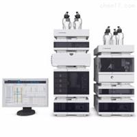 1260 Infinity二手实验设备回收高效液相色谱仪安捷伦价格
