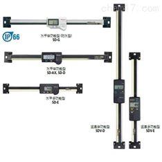 日本三豐福建銷售ABSOLUTE 進口數顯標尺
