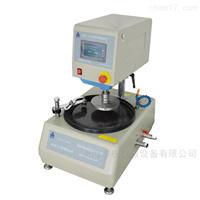 UNIPOL-1200S自动压力研磨抛光机