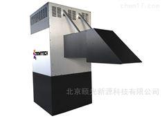 可定制型大面积稳态太阳模拟器