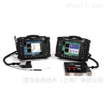 OmniScan MX ECA/ECT粘接检测