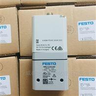 VPPE-3-1/8-6-010费斯托比例调压阀