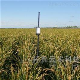 TPDM-G-1作物株高测量仪