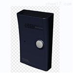 XH-3030N1型电子式中子个人剂量计